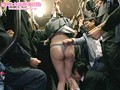 [MMB-060] 制服美少女を肉壷飼育 思い出のセーラー服にこびり付いた、落ちない汚れ 4時間