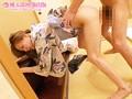 [MMB-061] 性器を乱暴に扱われるほどオマ○コを濡らす美人妻に中出し 4時間