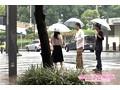 (mmb00069)[MMB-069] 【西日本限定】街角美魔女ナンパ 地方で見つけた絶品美人を口説きハメ【素人限定】 ダウンロード 13