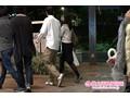 (mmb00069)[MMB-069] 【西日本限定】街角美魔女ナンパ 地方で見つけた絶品美人を口説きハメ【素人限定】 ダウンロード 18
