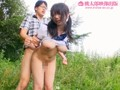 [MMB-074] 【ユーザー満足度最高ジャンル】奇跡の小柄 巨乳 美少女のぷるぷるイッちゃう全力SEX4時間