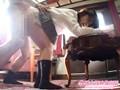 (mmb00166)[MMB-166] 某有名私立女子校生はピッチピッチの肉便器 エロ教師にされるがままの美少女JKを嬲り尽くす! 無垢な美少女はセックス漬けにされヤリマンへと変貌していく… ダウンロード 16