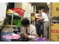 (mmb00169)[MMB-169] 窒息注意!むっちりエクセレントボディ塚田詩織BEST4時間 日本人ばなれのワガママなカラダだけど…感度抜群なんです ダウンロード 19