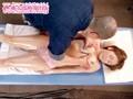 (mmb00185)[MMB-185] オイルマッサージ 猥褻施術師のテクニックに完堕ちした女たち 激イキ編 ダウンロード 13