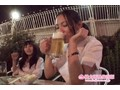[MMB-190] 新人OLを酔わせて輪姦す!フレッシュ酒蒸しアワビ12人~飲ませて酔わせてズッコンバッコンヤリすてポイ~