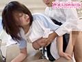 (mmb00202)[MMB-202] 病院相姦 院内のいやらしい話 患者が!看護婦が!院長夫人が犯される! ダウンロード 13