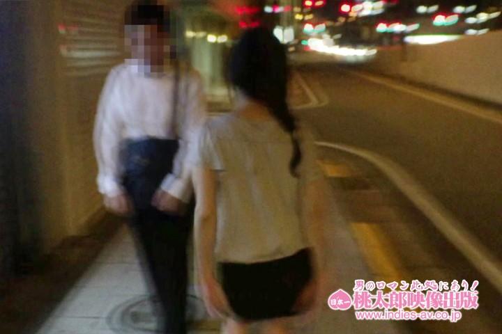 リズチャンネル AVメーカーの女子社員にAV撮らせてみたら、とてつもなく下品で卑猥だった の画像7