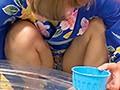 [MMIE-016] この夏撮れた!K県S市夏祭り会場 金魚すくいパンチラ盗撮 59人6時間30分