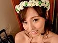 [MMNA-012] 江上しほ引退作品「女優失格」