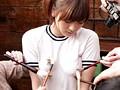 未満式アイドル撮影会『激シャ無理』 椿あいの:mmnd00113-1.jpg