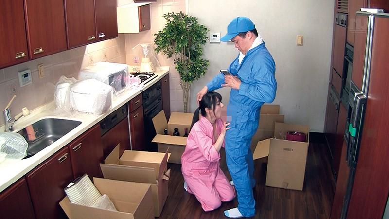 http://pics.dmm.co.jp/digital/video/mmok00002/mmok00002jp-2.jpg
