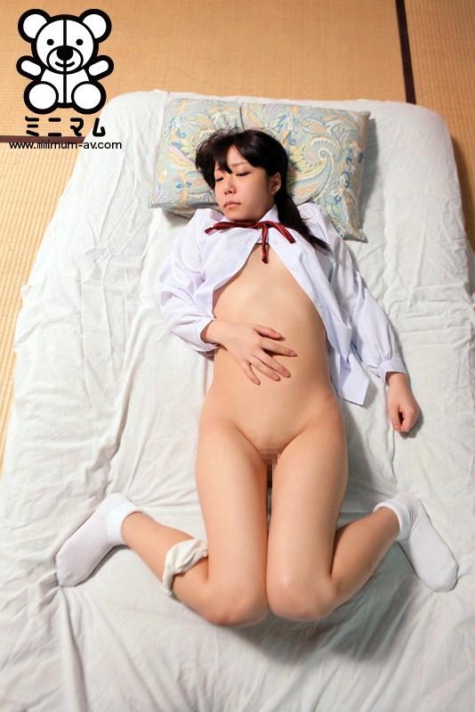 [MMT-004] ぺちゃぱい倶楽部「小さいおっぱいの女の子たち」