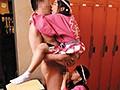 (mmt00050)[MMT-050] 「もっとお口をあけてごらん」喉の奥まで嬉しそうに咥える女の子たちのフェラチオ。 ダウンロード 4