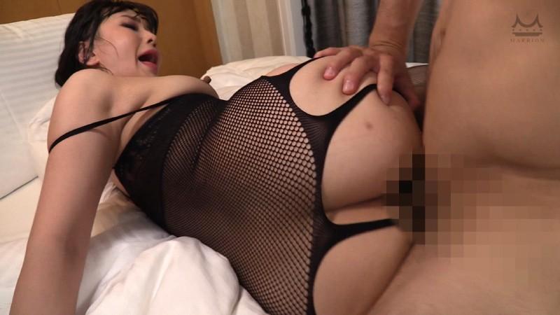 卑猥語女 SPECIAL SELECT + 撮り下ろし 佐々木あき主観淫語セックスカット の画像12