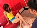 憧れのお姉さん 吉澤レイカ の画像6
