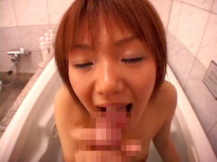 Had sex Amateur vaginal cum shot
