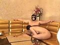 あゆか女王様の拷問エロトレーニング 6