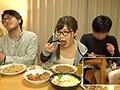 [MRAD-001] 【ドッキリ】大学の友達で若いわりにAVに詳しい山田君が俺んちに遊びに来た時にカリスマAV女優佐々木あき様にご協力いただき「あっ、これ、ウチの姉貴w」とか言ってシレッと紹介してみたww【ガチ】