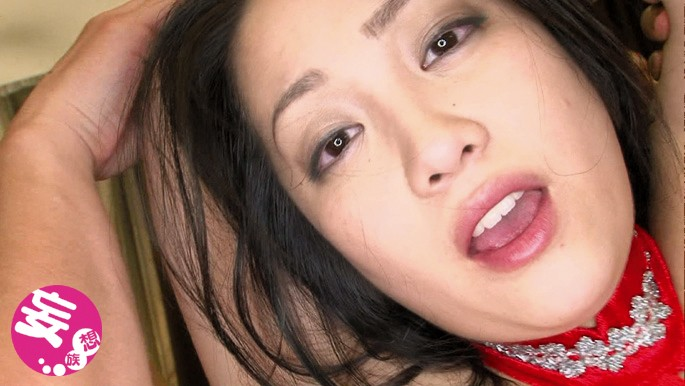 問題がありすぎて発売を自粛した、AVデビュー前の小向美奈子の超本能ムキ出し変態ガチンコお蔵入り映像が遂に流出! の画像10