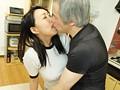 [MRSS-027] 中出しネトラレ調教記録 愛する妻の失踪翌日、送られてきたビデオレター 桐島美奈子