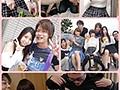 妻がBBQでヤリサーに中出しされまくってる動画をネットで発見してしまった 涼川絢音 9