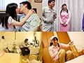 http://pics.dmm.co.jp/digital/video/mrss00035/mrss00035jp-1.jpg