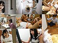 http://pics.dmm.co.jp/digital/video/mrss00046/mrss00046jp-2.jpg