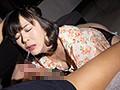 [MRSS-057] ミセスの素顔ベストコレクション2 人妻10人の燃え上がる汗だく陵辱セックス8時間!