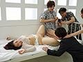中出し学級崩壊 保健室の先生である僕の妻がDQN生徒たちの性処理玩具にされ、校内で露出するド変態になっていた 篠崎かんな 画像11