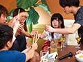 [MRXB-008] ヤリサー!泥酔乱交!BBQ!合コン!ナンパ!ヤリ捨て!なんでもアリの飲み会BEST!