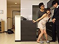 [MRXD-007] ドマゾモニタリング 一般男子とマゾ女子を一週間同居させたらどうなるのか? 野々宮みさと