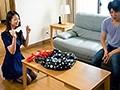(mrxd00008)[MRXD-008] 「彼女の姉貴は迷惑ドマゾお姉さん。」 新井梓 ダウンロード 1
