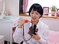 (mrxd00013)[MRXD-013] 僕の可愛い妹が通販でドマゾな玩具を購入しまくっております…しかも代引きで 向井藍 ダウンロード 2
