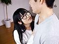 [MRXD-022] 妹の妄想とリアル 引きこもりの妹「あず希」が自筆の妄想エロマンガで発情!兄とのリアルSEXで後悔するほど感じてしまった件