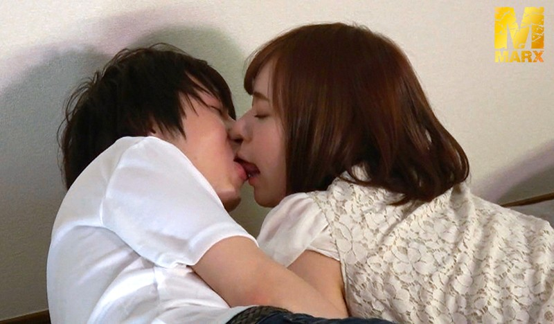 http://pics.dmm.co.jp/digital/video/mrxd00051/mrxd00051jp-1.jpg