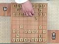 [MRXD-057] お茶の間の将棋番組で聞き手の知的美人な女流アシスタントの着衣横パイ隆起がボイン過ぎて邪魔で肝心の駒が見えなくてどうにも気になって終盤の勝負所で三手詰めが読めません