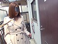 平成日本サラリーマン応援プロジェクト「お宅にドマゾを向かわせます。」アナルSP 横山みれい