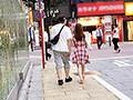 (mrxd00068)[MRXD-068] リアルガチ 激写ドキュメント!篠田ゆうのプライベートを追跡盗撮 イケメン君とのすべてをAVで暴く! ダウンロード 17