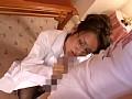 (msf0003)[MSF-003] AV女優の美熟女・お姉さんが素人くんとエッチなこと!P☆MAX BEST!! ダウンロード 32