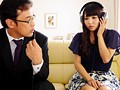[MSTT-003] 催眠調教 操られた若妻 友田彩也香