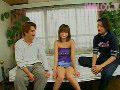 (mtd003)[MTD-003] 妹のアソコ 奥井ゆみ ダウンロード 1