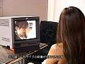 現役セクシータレントKAORIがAV現場に連れて来られてチ○ポ・フェラ○オ・セックスを生で見ちゃいました! 11