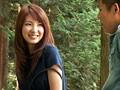温泉にて、清楚の人妻の騎乗位無料熟女動画像。浮気人妻温泉旅行