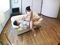 露出狂の女たち変態さん大集合スペシャル サンプル画像 No.6