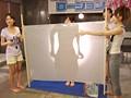 もっこりテレビ開局2周年記念 グラビアアイドル禁断の○秘映像8時間BEST