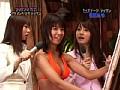 (mtvi006)[MTVI-006] もっこり黄金伝説。グラビアアイドルVSキャンギャル 水着姿でイケメンモデルの全裸デッサンしちゃいました。1 ダウンロード 10