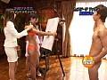 (mtvi006)[MTVI-006] もっこり黄金伝説。グラビアアイドルVSキャンギャル 水着姿でイケメンモデルの全裸デッサンしちゃいました。1 ダウンロード 11