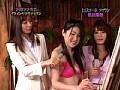 (mtvi006)[MTVI-006] もっこり黄金伝説。グラビアアイドルVSキャンギャル 水着姿でイケメンモデルの全裸デッサンしちゃいました。1 ダウンロード 14