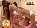 (mtvi006)[MTVI-006] もっこり黄金伝説。グラビアアイドルVSキャンギャル 水着姿でイケメンモデルの全裸デッサンしちゃいました。1 ダウンロード 17