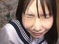 純粋無垢な美少女のフェラチオ 二十九連発四時間:Q 8